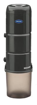 MaxAir Power Unit